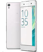 Sony Xperia XA F3111, bílý