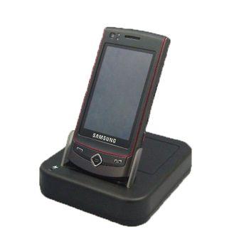 Kolébka SC USB Cradle - Samsung S8300 + nabíječka