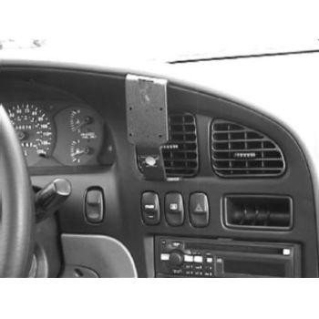 Brodit ProClip montážní konzole pro Kia Shuma 98-00/Sephia 98-00, na střed