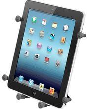 """RAM Mounts X-Grip univerzální držák na tablety 9"""" až 11,6"""" bez 1"""" kulového čepu, RAM-HOL-UN9U"""