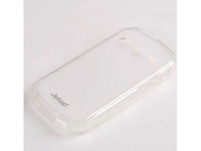 obsah balení Výhodný balíček pro Samsung Galaxy Xcover 2