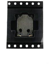 Náhradní díl na Microsoft IHF reproduktor pro Lumia 650