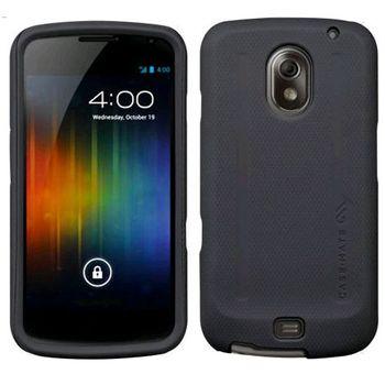 Case Mate pouzdro Tough Black pro Samsung Galaxy Nexus i9250