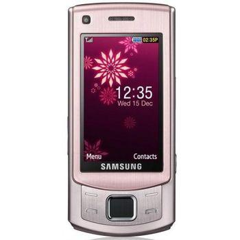 Samsung S7350 Soft Pink