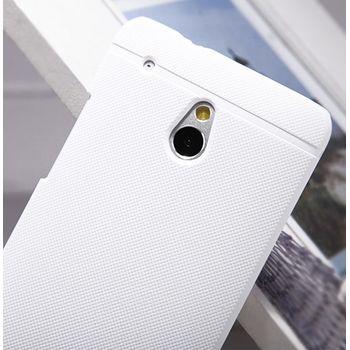 Nillkin super frosted zadní kryt White pro HTC M4/ONEmini