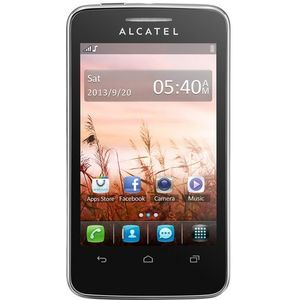 Alcatel One Touch 3040D