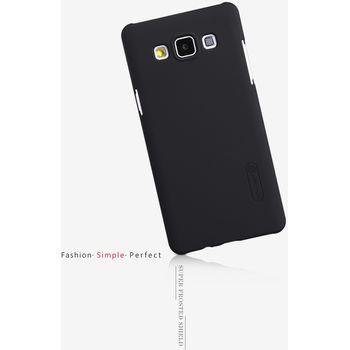 Nillkin super frosted zadní kryt Black pro Samsung Galaxy A5