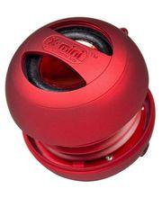X-mini II - červená