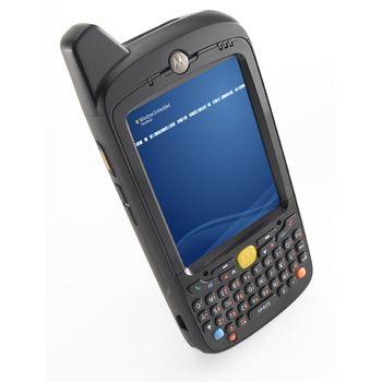 Motorola MC67 - WLP;BBHD;CAM;512M/2G;NUM; WM6.X;1.5X MC67NA-PJABAB00300