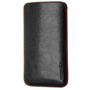 Redpoint ochranné pouzdro Blaze, velikost S, černá
