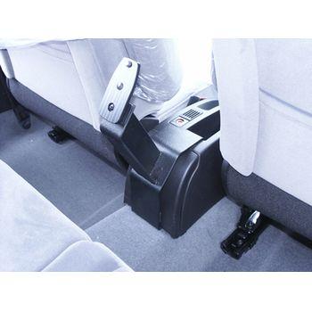Brodit ProClip montážní konzole pro Peugeot 307 02-05