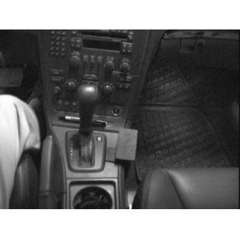 Brodit ProClip montážní konzole pro Volvo V70 N 00-04 / XC70 00-04, na středový tunel