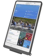 RAM Mounts GDS ochranný kryt pro Samsung GALAXY TAB 8.4