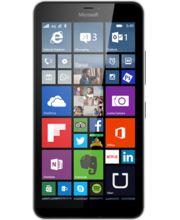 Microsoft Lumia 640 XL DualSim White