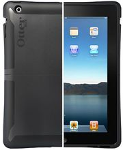 Otterbox - Apple iPad 2 Reflex series - černá