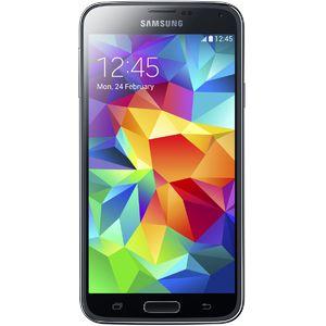 Samsung Galaxy S5 Neo SM-G9F