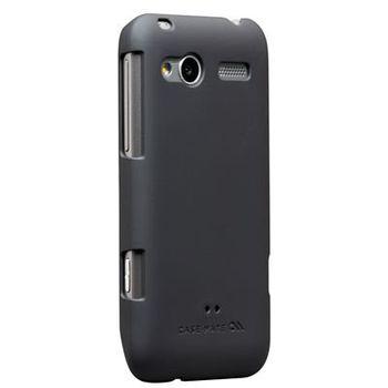 Case Mate pouzdro Barely There Black case pro HTC Radar