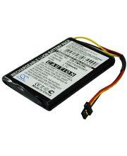 Baterie pro TomTom XL IQ, V3, 1100mAh LI-ion