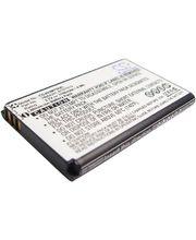 Baterie pro Huawei U8500 (1100mAh) Li-ion