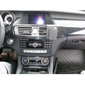 Brodit ProClip montážní konzole pro Mercedes Benz CLS-Class 11-14, na střed