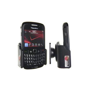 Brodit držák do auta pro BlackBerry Curve 8520 bez nabíjení