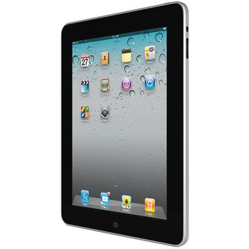 Apple iPad 16GB Wi-Fi CZ Rozbaleno
