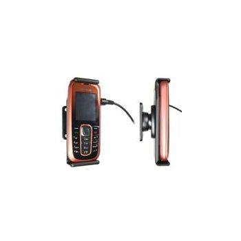 Brodit držák do auta pro Nokia 2600 Classic s nabíjením