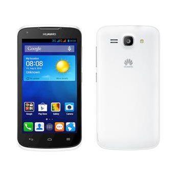Huawei Y540 DualSIM, bílý
