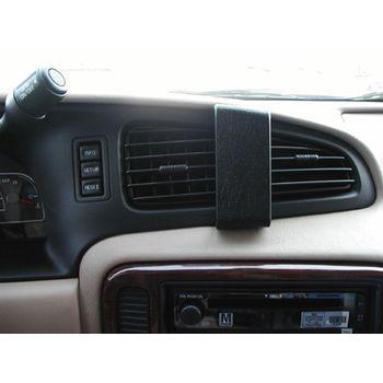 Brodit ProClip montážní konzole pro Ford Windstar 99-03, na střed vlevo