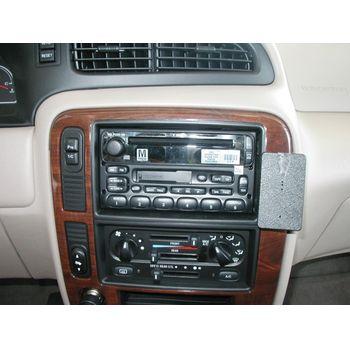 Brodit ProClip montážní konzole pro Ford Windstar 99-03, na střed vpravo