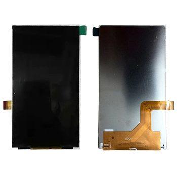 Náhradní díl LCD Display Huawei Ascend Y560/Y5