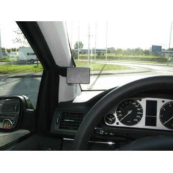 Brodit ProClip montážní konzole pro Mercedes Benz B-Class 05-11, vlevo na sloupek