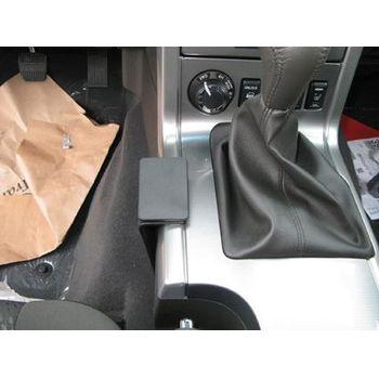 Brodit ProClip montážní konzole pro Nissan King Cab 11-15, na středový tunel