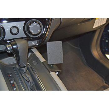 Brodit ProClip montážní konzole pro Honda HR-V 16- , na středový tunel