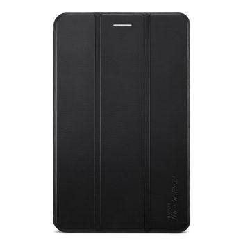 Huawei flipové pouzdro pro MediaPad T1, černá