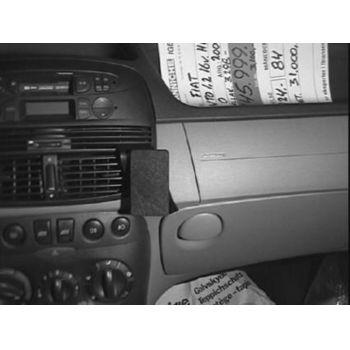 Brodit ProClip montážní konzole pro Fiat Punto 00-03, na střed