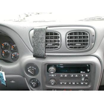 Brodit ProClip montážní konzole pro Chevrolet Trail Blazer 02-09, na střed
