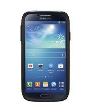 Otterbox - Samsung Galaxy S4 Commuter - černá