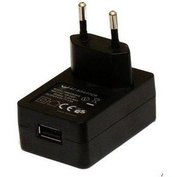 Prestigio originální dobíjecí USB adaptér 5V/2100mA