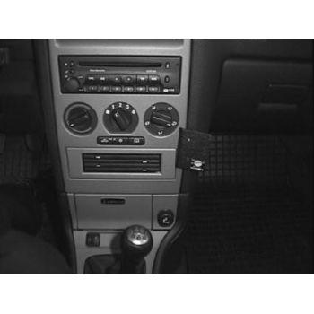 Brodit ProClip montážní konzole pro Opel Astra 98-03, na střed
