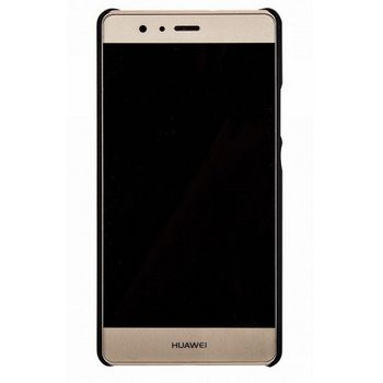 Case Mate ochranný kryt Barely There Case pro Huawei P9 Lite, černý