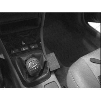 Brodit ProClip montážní konzole pro Volvo S40 96-00, na středový tunel