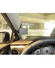Brodit ProClip montážní konzole pro Toyota Auris 13-15, vlevo na sloupek
