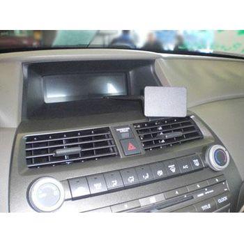Brodit ProClip montážní konzole pro Honda Accord Crosstour 10-12 NE pro tovární navigaci, na střed