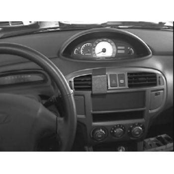 Brodit ProClip montážní konzole pro Hyundai Matrix 02-11, na střed