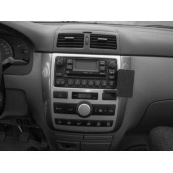 Brodit ProClip montážní konzole pro Toyota Avensis Verso 01-05/SportsVan 02-04, na střed vpravo