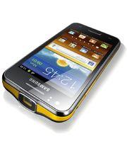 Samsung i8530 Galaxy Beam - rozbaleno, plná záruka