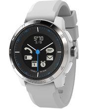 COOKOO2 watch chytré hodinky Sporty Chick, bílé, rozbaleno, záruka 24 měsíců