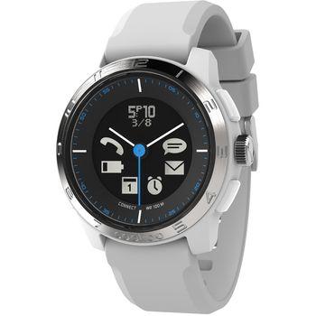 COOKOO2 watch chytré hodinky Sporty Chick, bílé