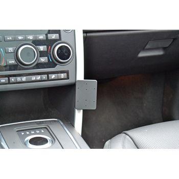 Brodit ProClip montážní konzole pro Land Rover Discovery Sport 15-16, střed.tunel